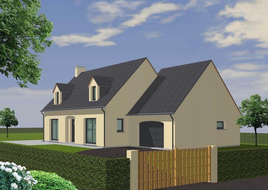 Charade pi ce de la maison enigme facile - Plan d agrandissement de maison ...