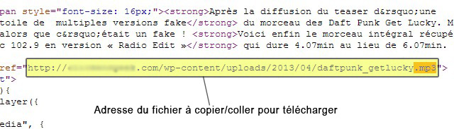 apprendre_telecharger_fichier-mp3_a_la_source