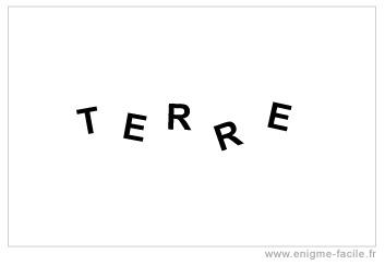 www.enigme-facile.fr/wp-content/uploads/2013/08/dingbat-tremblement-de-terre.jpg