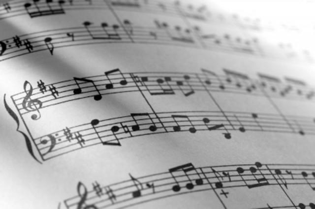 comble professeur de musique