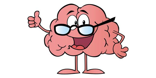 devinette cerveau intelligent