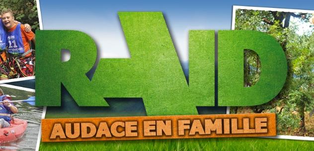 raid audace 2014