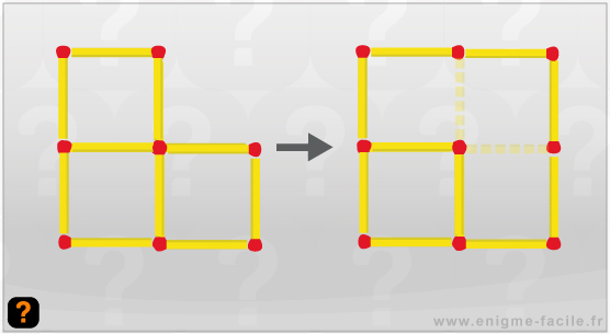 solution-allumettes-3-carres-en-bougeant-2