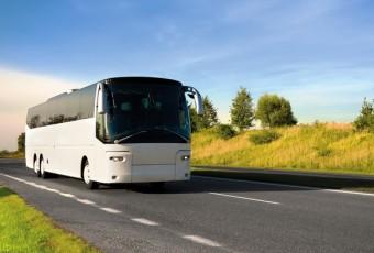 énigme nombre passagers bus pieds