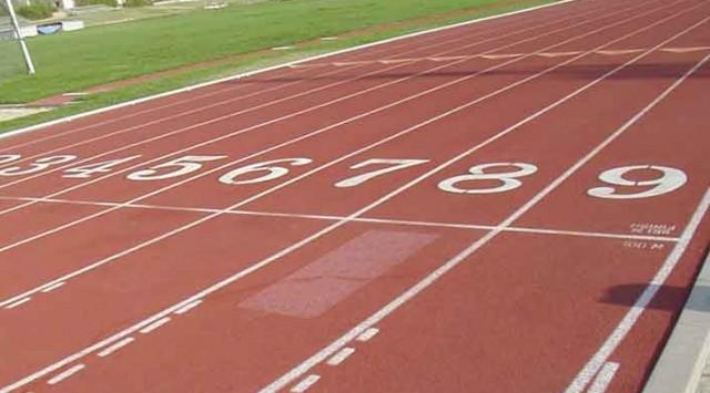 qui remporte le 100m enigme