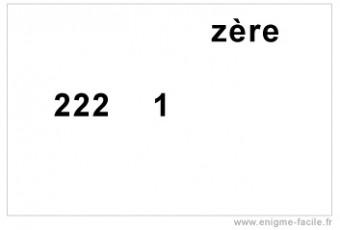dingbat 222 1 zere