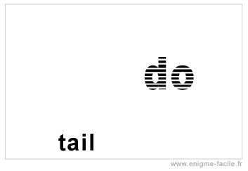 Dingbats - Page 4 Dingbat-tail-do
