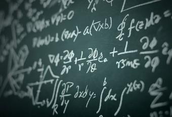 enigme mathematiques