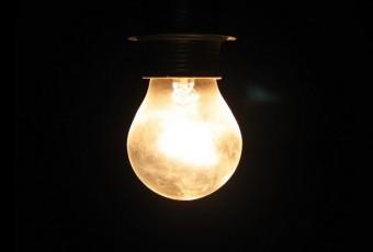 énigme 100 prisonniers une ampoule interrupteur