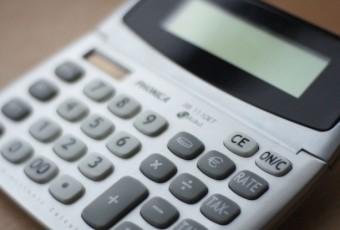 713705.37 enigme calculette