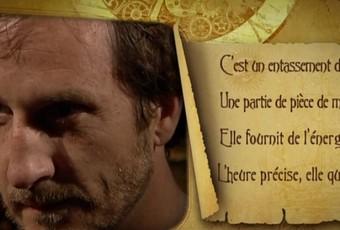 Philippe Auriel