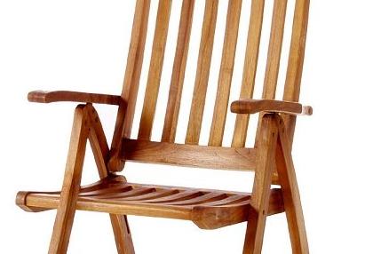 illusion chaise en bois enigme facile. Black Bedroom Furniture Sets. Home Design Ideas