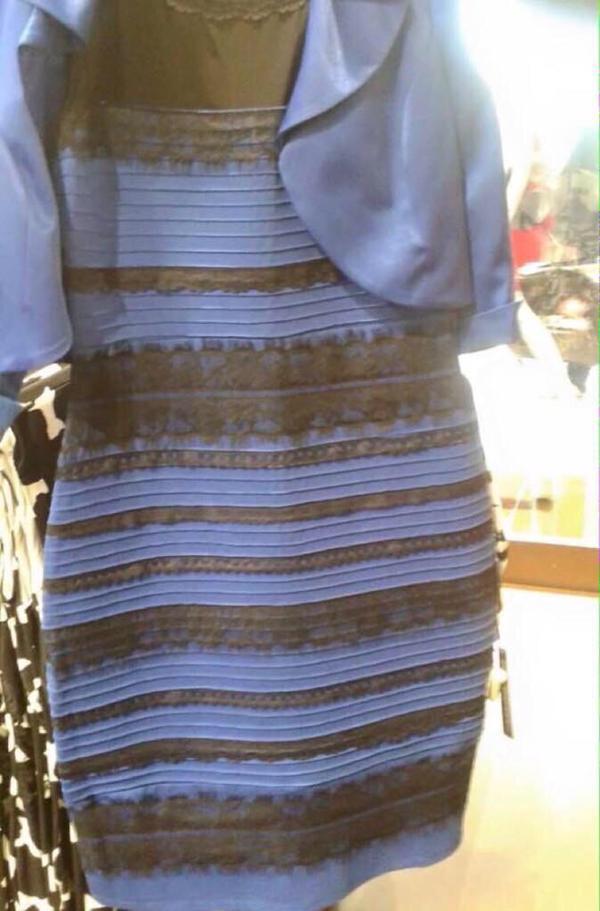 5db9a77ae24e0 De quelle couleur est la robe ? - Enigme Facile