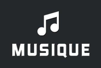 enigme musique
