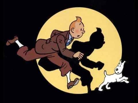 http://www.enigme-facile.fr/wp-content/uploads/2015/12/milou-tintin.jpg