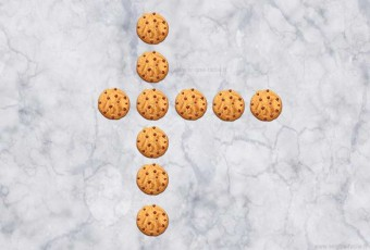 enigme cookies