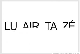 dingbat lu air ta zé