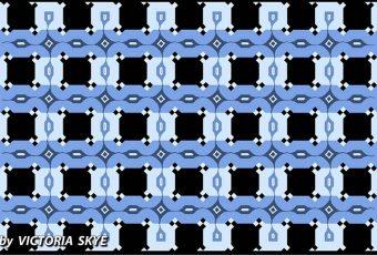Les Meilleures Illusions D Optique