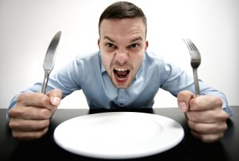 prédisposé à être mangé, qui suis-je ?