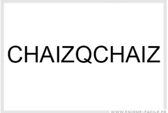 dingbat chaizqchaiz