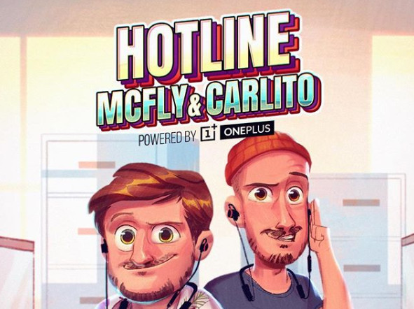 numero telephone mcfly carlito charade