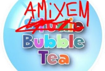 abu amixem bubble tea