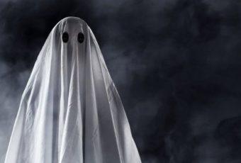 comble du fantome