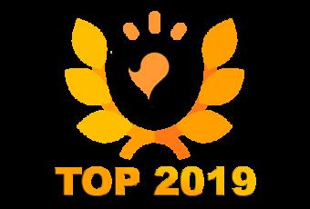top 10 énigmes 2019