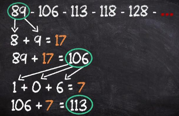 solution enigme mathematiques pekin express