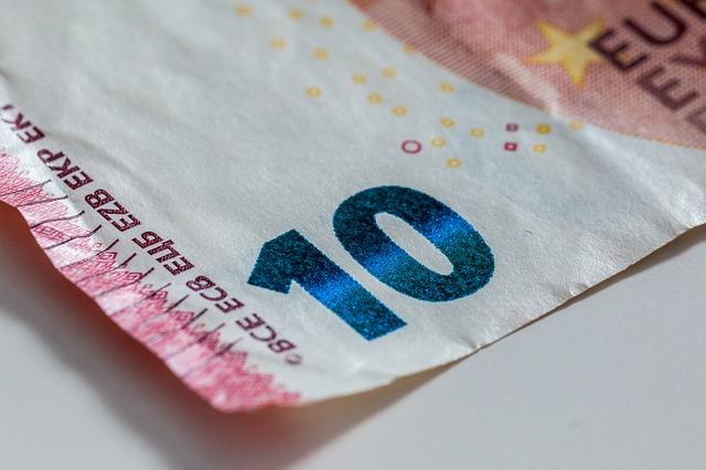 Enigme parier 10 euros