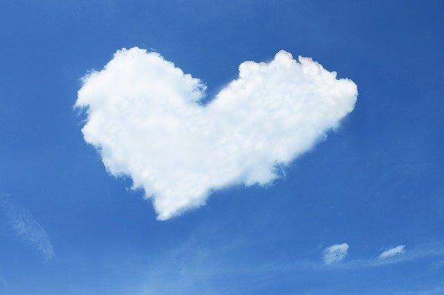Enigme st valentin amour