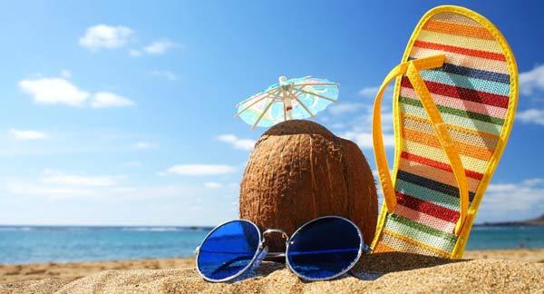 f42f882dfe805 Dans trois jours, c est l été. L occasion de faire un peu le point sur la  vie du site et le programme de l été sur EF !