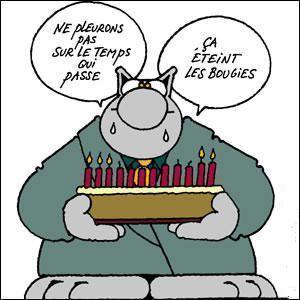 bon anniversaire ou pas