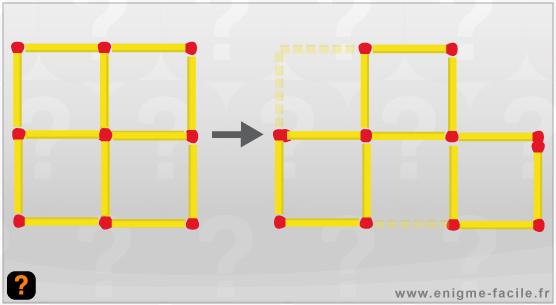 solution-enigme-allumette-quatre-carres